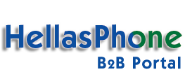 Hellasphone.com.gr